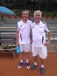 2020 CANOTTIERI ROMA - Campionati Regionali Veterani Lazio DOPPI (91).jpeg