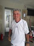 2020 CANOTTIERI ROMA - Campionati Regionali Veterani Lazio DOPPI (98).jpeg