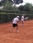 2020 CANOTTIERI ROMA - Campionati Regionali Veterani Lazio DOPPI (100).jpeg