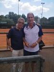 2020 CANOTTIERI ROMA - Campionati Regionali Veterani Lazio DOPPI (104).jpeg