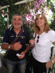2020 CANOTTIERI ROMA - Campionati Regionali Veterani Lazio DOPPI (112).jpeg