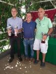 2020 CANOTTIERI ROMA - Campionati Regionali Veterani Lazio DOPPI (121).jpeg