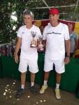 2020 CANOTTIERI ROMA - Campionati Regionali Veterani Lazio DOPPI (128).jpeg