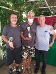 2020 CANOTTIERI ROMA - Campionati Regionali Veterani Lazio DOPPI (135).jpeg