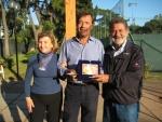2011-05-29-3-tappa-palocco-costa-carlo-2-cl-over-65-lib.jpg