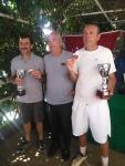 2020 CANOTTIERI ROMA - Campionati Regionali Veterani Lazio DOPPI (151).jpeg