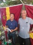 2020 CANOTTIERI ROMA - Campionati Regionali Veterani Lazio DOPPI (159).jpeg