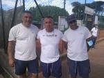 2020 CANOTTIERI ROMA - Campionati Regionali Veterani Lazio DOPPI (178).jpeg