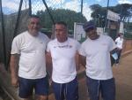 2020 CANOTTIERI ROMA - Campionati Regionali Veterani Lazio DOPPI (181).jpeg