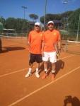 2020 CANOTTIERI ROMA - Campionati Regionali Veterani Lazio DOPPI (183).jpeg