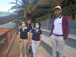 2020 CANOTTIERI ROMA - Campionati Regionali Veterani Lazio DOPPI (200).jpeg