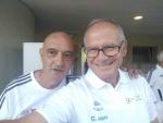 2020 CANOTTIERI ROMA - Campionati Regionali Veterani Lazio DOPPI (201).jpeg