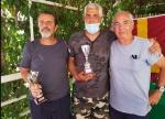 2020 CANOTTIERI ROMA - Campionati Regionali Veterani Lazio DOPPI (208).jpeg