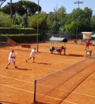 2020 CANOTTIERI ROMA - Campionati Regionali Veterani Lazio DOPPI (213).jpeg