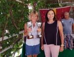 2020 CANOTTIERI ROMA - Campionati Regionali Veterani Lazio DOPPI (217).jpeg
