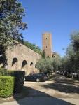 La Torre 2020 - Città di Roma (3).jpeg
