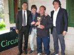 2011-05-14-itf-tournament-of-rome-al-new-penta-2000_andrea-caldarelli-1_-over35.jpg