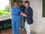 2011-05-14-itf-tournament-of-rome-al-new-penta-2000_antonio-sistelli-director-of-new-penta-2000.jpg