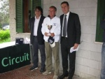 2011-05-14-itf-tournament-of-rome-al-new-penta-2000_carmelo-galati-2_-over55.jpg