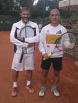 Citta di Roma 2020 - Master finale - C.T.EUR (19).jpeg
