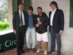 2011-05-14-itf-tournament-of-rome-al-new-penta-2000_-cristian-battisti-2_-over35.jpg