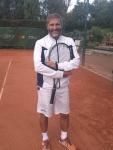 Citta di Roma 2020 - Master finale - C.T.EUR (24).jpeg