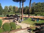Citta di Roma 2020 - Master finale - C.T.EUR (29).jpeg