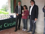 2011-05-14-itf-tournament-of-rome-al-new-penta-2000_-elisabetta-morici-1_-lady-45.jpg