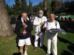 Citta di Roma 2020 - Master finale - C.T.EUR (36).jpeg