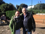 Citta di Roma 2020 - Master finale - C.T.EUR (50).jpeg