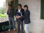 2011-05-14-itf-tournament-of-rome-al-new-penta-2000_-fabrizio-di-meo-referee.jpg