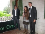 2011-05-14-itf-tournament-of-rome-al-new-penta-2000_giuseppina-venuti-2_-lady-35.jpg