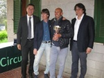 2011-05-14-itf-tournament-of-rome-al-new-penta-2000_-marco-lupatelli-1_-over40.jpg