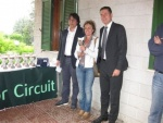 2011-05-14-itf-tournament-of-rome-al-new-penta-2000_marinella-toti-2_-lady-55.jpg