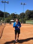 Citta di Roma 2020 - Master finale - C.T.EUR (107).jpeg