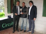 2011-05-14-itf-tournament-of-rome-al-new-penta-2000_pasquale-vallotti-2_-over40.jpg