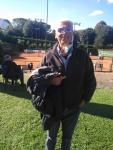 Citta di Roma 2020 - Master finale - C.T.EUR (133).jpeg