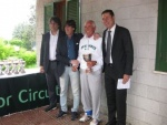 2011-05-14-itf-tournament-of-rome-al-new-penta-2000_-roberto-iacopini-1_-over65.jpg