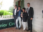 2011-05-14-itf-tournament-of-rome-al-new-penta-2000_sara-petrinelli-1_-lady-55.jpg