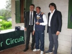 2011-05-14-itf-tournament-of-rome-al-new-penta-2000_valter-giacinti-2_-over50.jpg