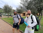 Le Colline - seconta tappa città di Roma 2021 -23.jpeg