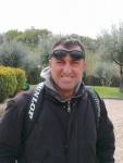 Le Colline - seconta tappa città di Roma 2021 -25.jpeg