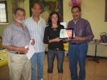 2011-06-13-4-tappa-tuscolo-franceschelli-raffaella-1-cl-femm-35-lim-4-4.jpg