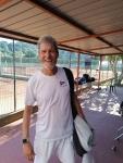 Vigna di Valle 2021 ITF (15).jpeg
