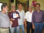 2011-06-13-4-tappa-tuscolo-oberdan-mauro-2-cl-over-35-libero.jpg