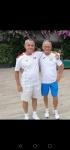 Campionati regionali 2021 circolo Canottieri Roma (21).jpeg
