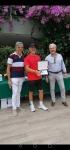 Campionati regionali 2021 circolo Canottieri Roma (26).jpeg