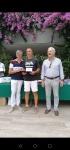 Campionati regionali 2021 circolo Canottieri Roma (29).jpeg
