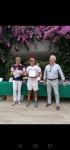 Campionati regionali 2021 circolo Canottieri Roma (30).jpeg