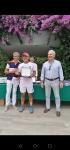 Campionati regionali 2021 circolo Canottieri Roma (32).jpeg